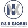 NK GLOBAL