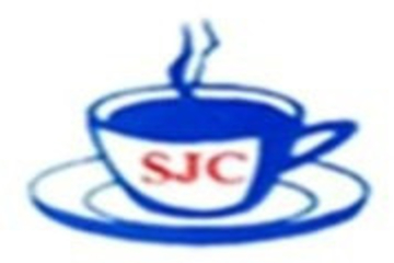 Sel Jaya Komputer