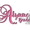 Alynne Beauty