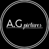 A.G Pictures