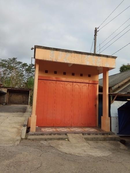 Jasa Konstruksi dan Renovasi Bangunan
