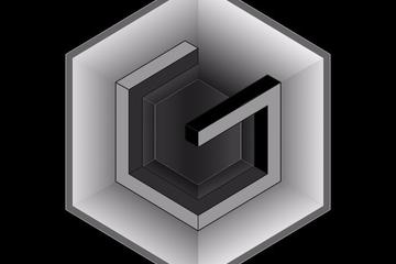 Gawe Concept