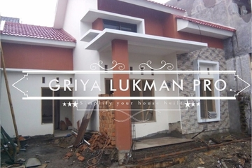 Griya Lukman Pro