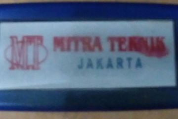 Mitra Tehnik