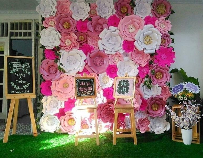 Galery Dewi