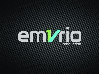 EMVRIO PRODUCTION
