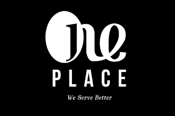 ONE PLACE GRESIK
