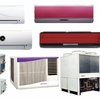RIZKY AC (Air Conditioner)