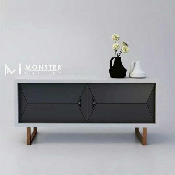 Monster Design Studio