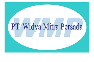 PT. Widya Mitra Persada