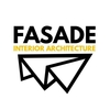 Fasade Interior Architecture