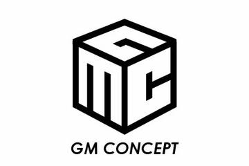 GM Concept