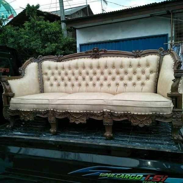 Service kursi sofa/seprind bed cimahi