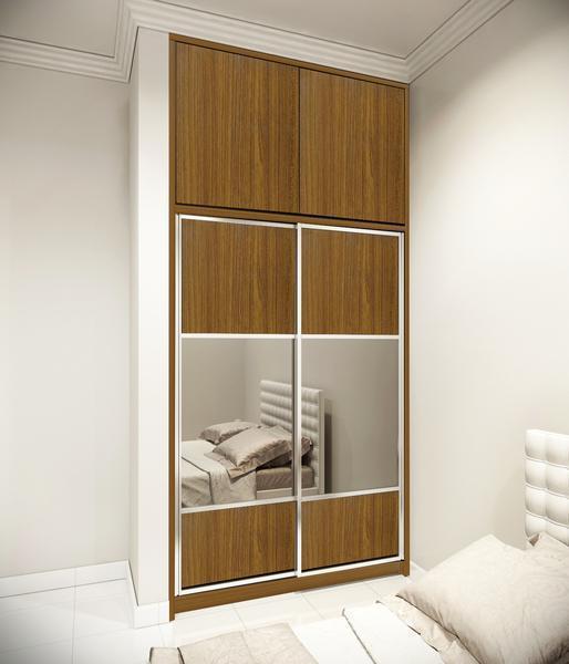 Isjava Interior & Furniture