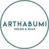 Artha Bumi | Design & Build