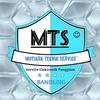 Mutiara Teknik Service