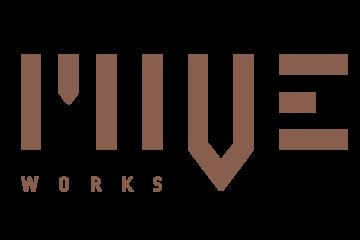 MIVE Works