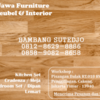 Jawa Furniture
