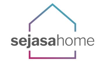Sejasa Home