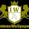 IstanaWallpaper