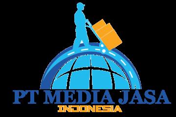 CV Media Mover