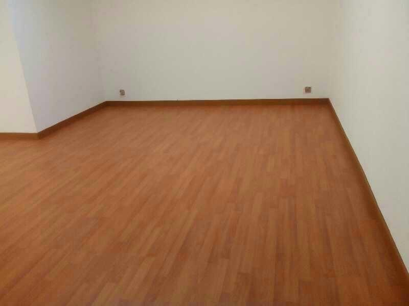 Savari Floor