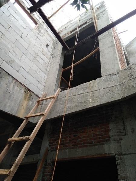 AP Architecture Studio