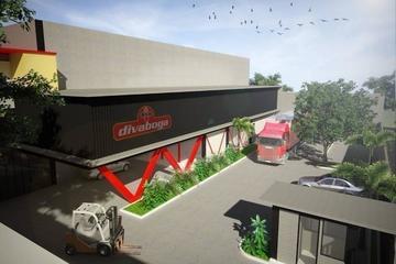 Divaboga Factory