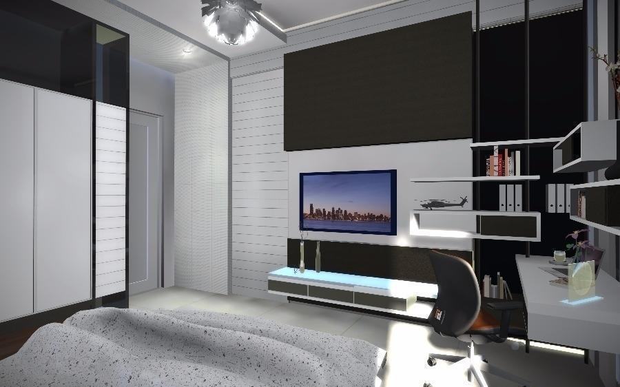 CV ASM Furniture Desain Interior, Renovasi dan Kontraktor Rumah/Bangunan