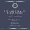 Berkah Service Elektronik