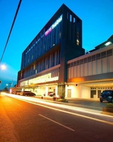 hotel,apartemen, kantor,desain,design,arsitek, architect, building, bangunan, motel, penginapan, jasa desain, jasa perencanaan, arsitek indonesia, arsitek jakarta, fasad, tampak, perencanaan, planning, facelift, hotel berbintang, kondominium, kondotel, rumah susun, perumahan, mixed use, mall, pertokoan, retail, shopping, interior, eksterior, sumatra, jawa, kalimantan, sulawesi, jayapura, bali, lombok, budgethotel, hotelbintang3