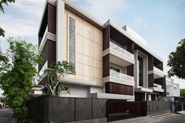 sunter house 02 exterior