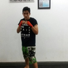 Thumb fireshot capture 172   rolando muay thai on instagram        https   www.instagram.com p  3y9dfokn