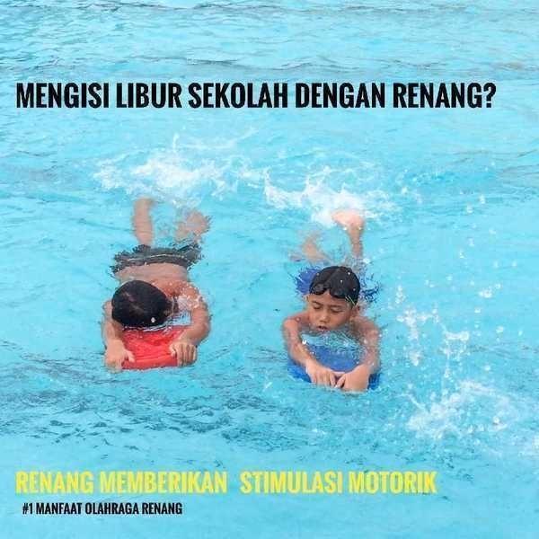 Excellent Aquatic Jakarta