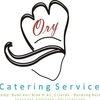 Ory Catering