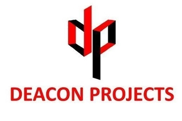 Deacon Projects Contractor