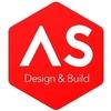 ADHIKARI SATYAGRAHA - Design and Build