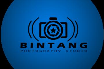 Bintang Foto Studio