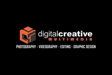 Digital Creative Multimedia