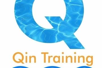 Qin Training