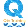 Qin Training