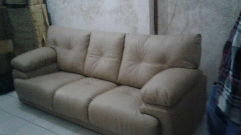 multy sofa 45