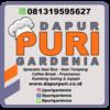 Dapur Purigardenia