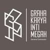 Graha Karya Inti Megah (GKIM)