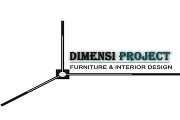 Dimensi Project
