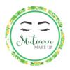 Studio Mutiara