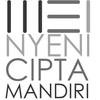NYENI CIPTA MANDIRI
