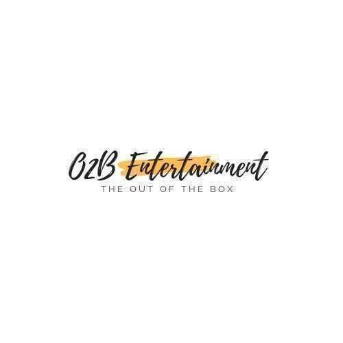 O2B Entertainment