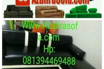 Azahra Sofa