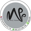 My Party Planner _Tng